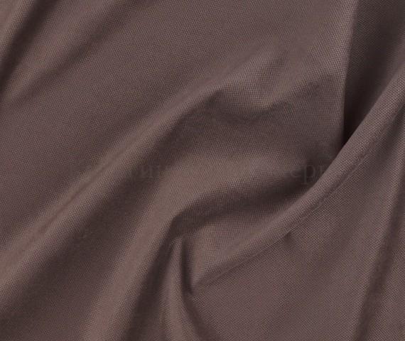Обивочная мебельная ткань велюр Maxx 235