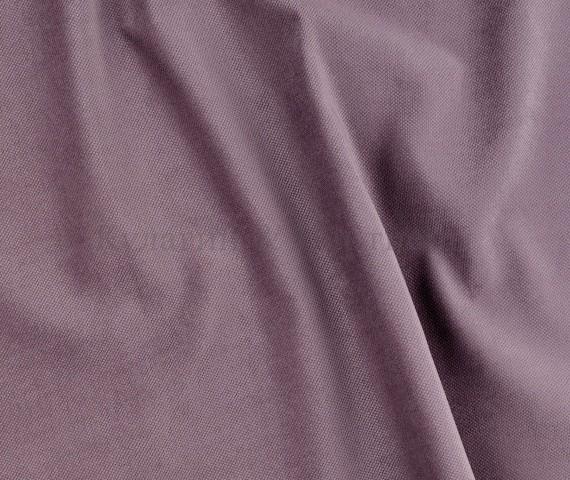Обивочная мебельная ткань велюр Maxx 280