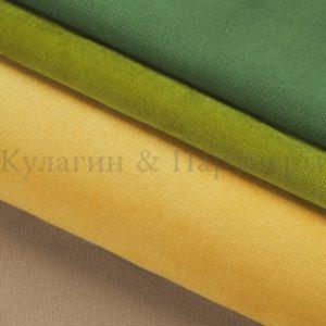 Обивочная мебельная ткань велюр Maxx