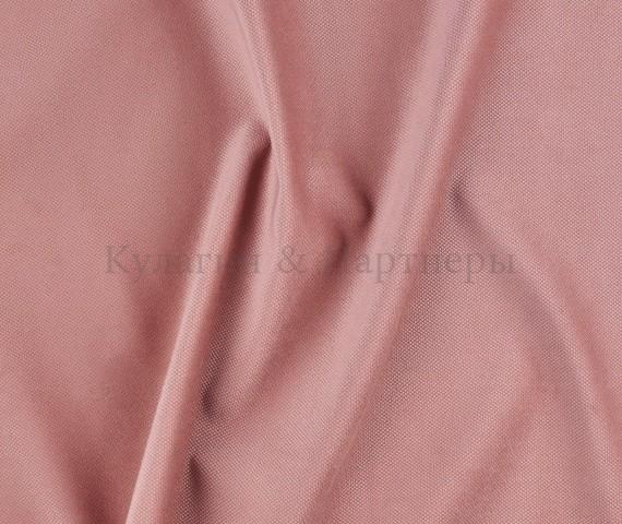 Обивочная мебельная ткань велюр Maxx 305