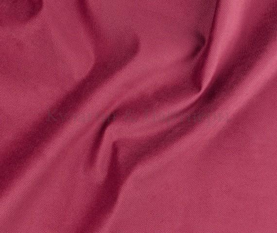 Обивочная мебельная ткань велюр Maxx 325