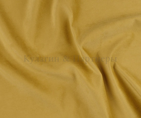 Обивочная мебельная ткань велюр Maxx 560