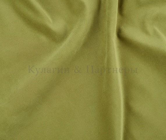Обивочная мебельная ткань велюр Maxx 652