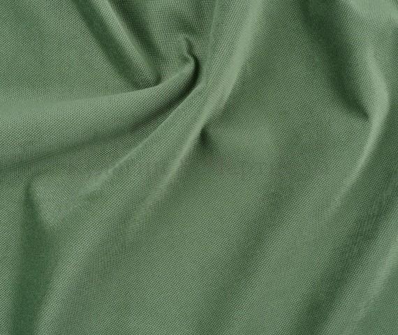Обивочная мебельная ткань велюр Maxx 657