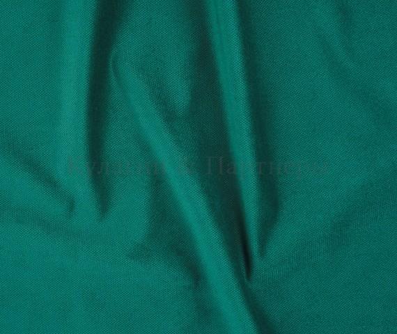 Обивочная мебельная ткань велюр Maxx 698
