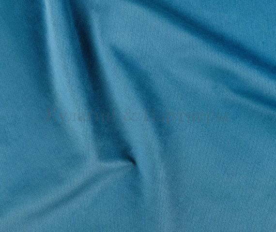 Обивочная мебельная ткань велюр Maxx 754