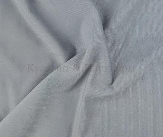 Обивочная мебельная ткань велюр Maxx 900