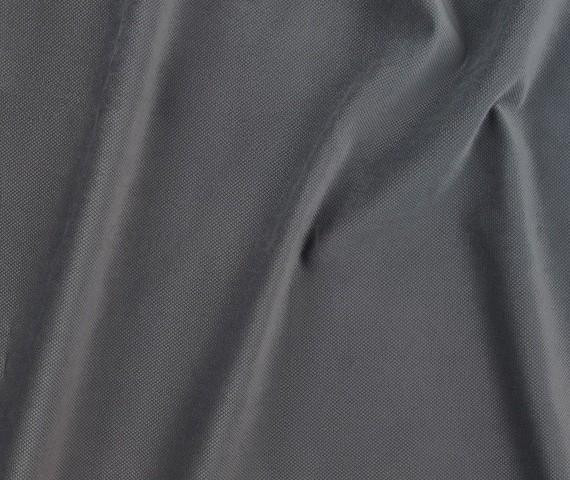 Обивочная мебельная ткань велюр Maxx 965