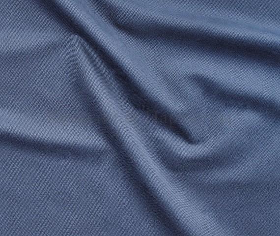 Обивочная мебельная ткань велюр Maxx 977