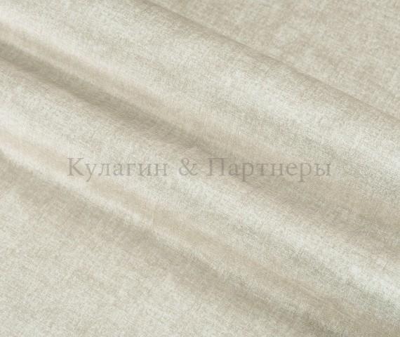 Обивочная мебельная ткань велюр Olympia 110