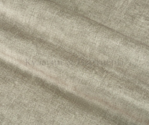 Обивочная мебельная ткань велюр Olympia 117
