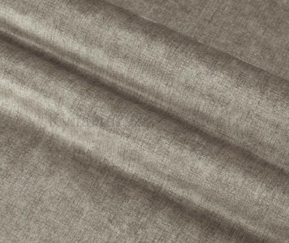 Обивочная мебельная ткань велюр Olympia 250