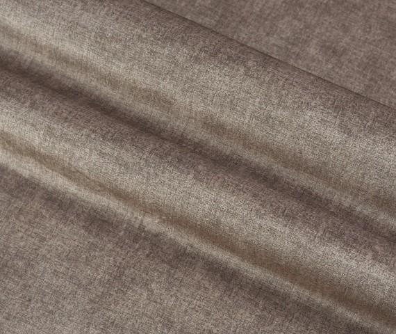 Обивочная мебельная ткань велюр Olympia 290