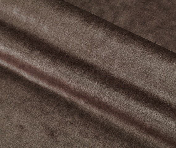 Обивочная мебельная ткань велюр Olympia 297
