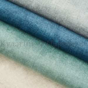 Обивочная мебельная ткань велюр Olympia
