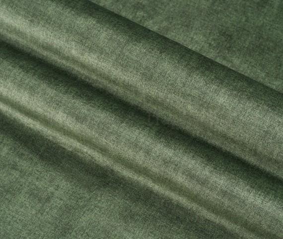 Обивочная мебельная ткань велюр Olympia 658