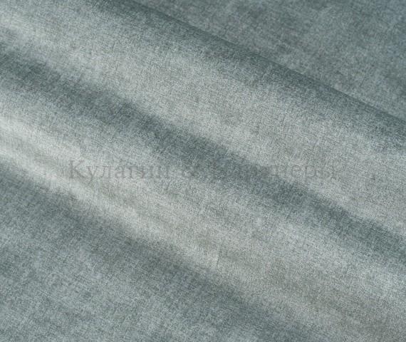 Обивочная мебельная ткань велюр Olympia 908