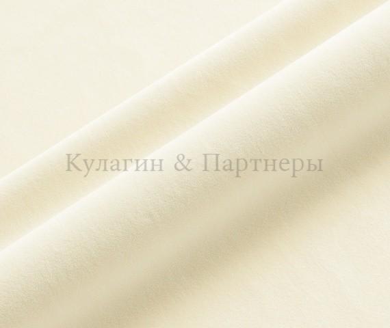 Обивочная мебельная ткань велюр Premier 01