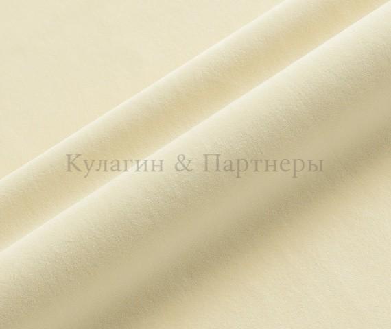 Обивочная мебельная ткань велюр Premier 02
