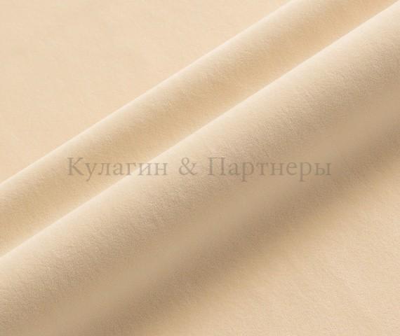 Обивочная мебельная ткань велюр Premier 03