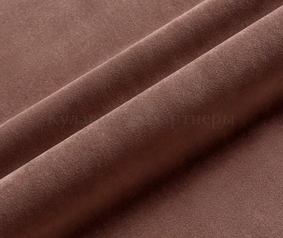 Обивочная мебельная ткань велюр Premier 10