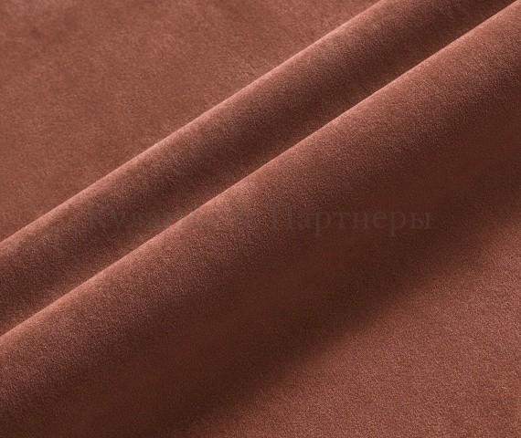 Обивочная мебельная ткань велюр Premier 12