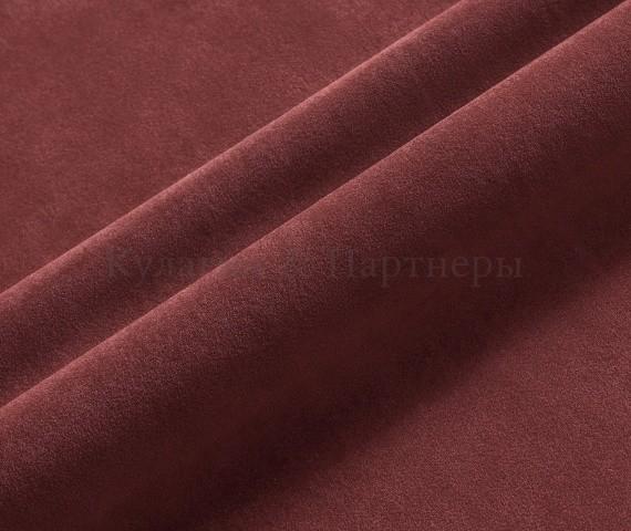 Обивочная мебельная ткань велюр Premier 13