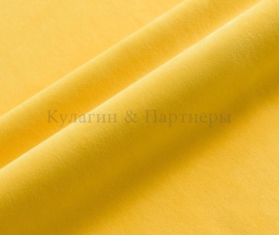 Обивочная мебельная ткань велюр Premier 16
