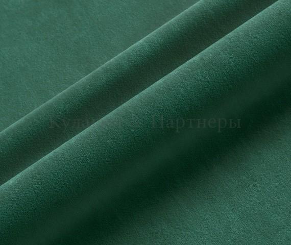 Обивочная мебельная ткань велюр Premier 18