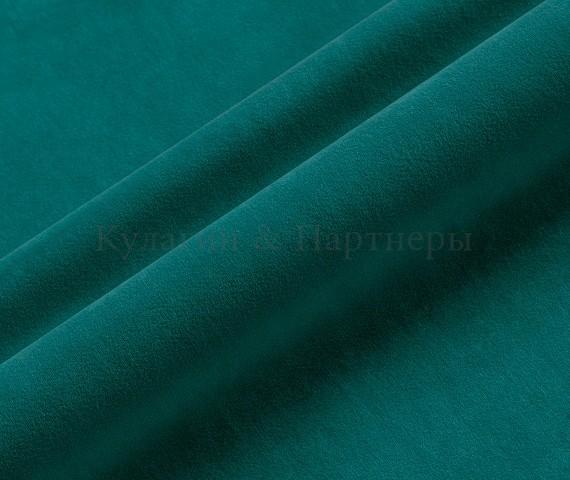 Обивочная мебельная ткань велюр Premier 19