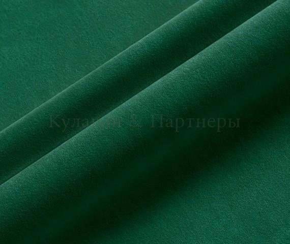 Обивочная мебельная ткань велюр Premier 20