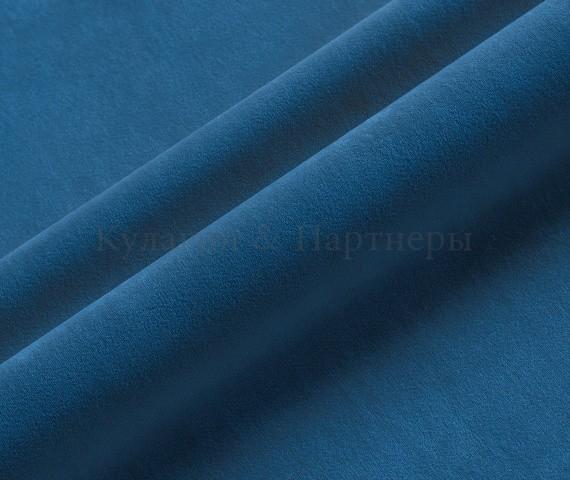 Обивочная мебельная ткань велюр Premier 21