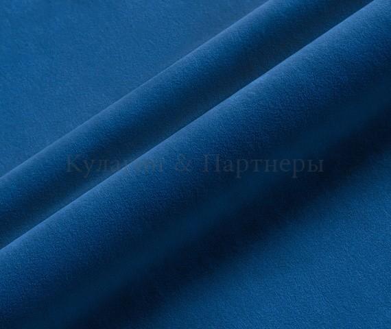 Обивочная мебельная ткань велюр Premier 22