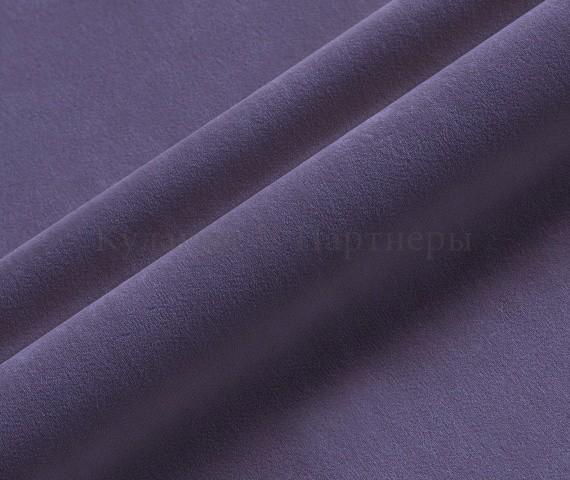 Обивочная мебельная ткань велюр Premier 23