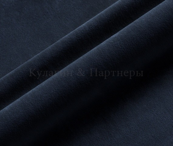 Обивочная мебельная ткань велюр Premier 24