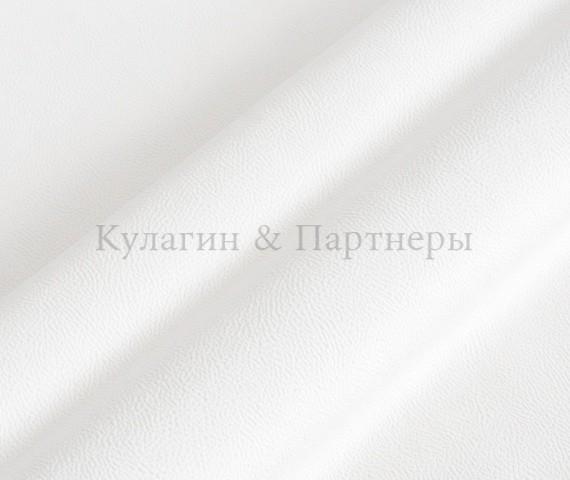Обивочная мебельная ткань велюр Prince 01