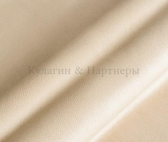 Обивочная мебельная ткань велюр Prince 02