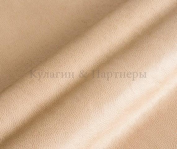Обивочная мебельная ткань велюр Prince 03
