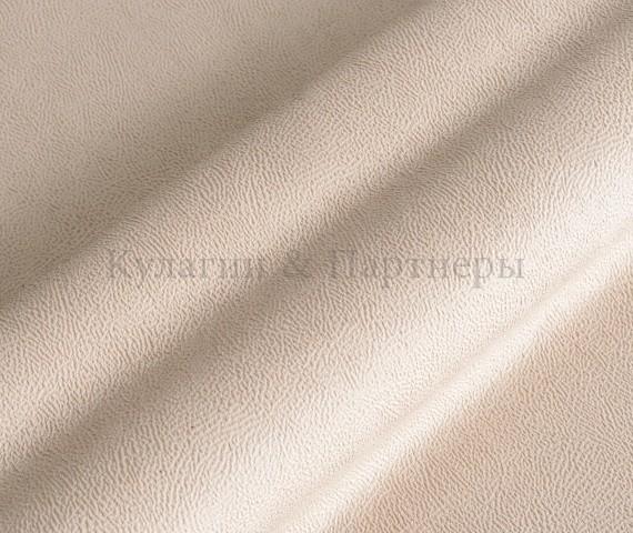 Обивочная мебельная ткань велюр Prince 04