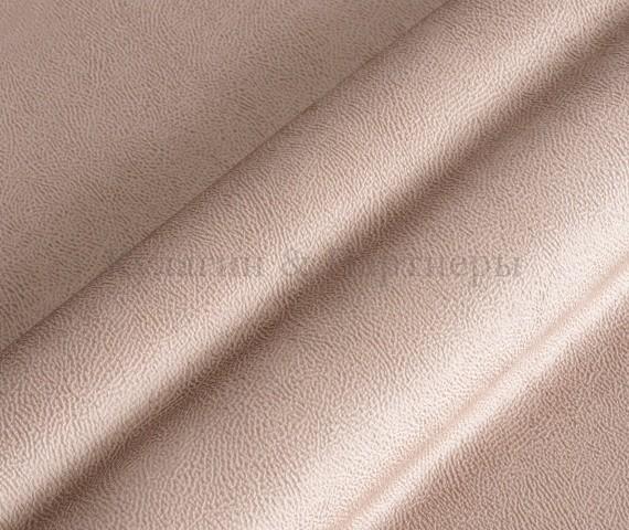 Обивочная мебельная ткань велюр Prince 05