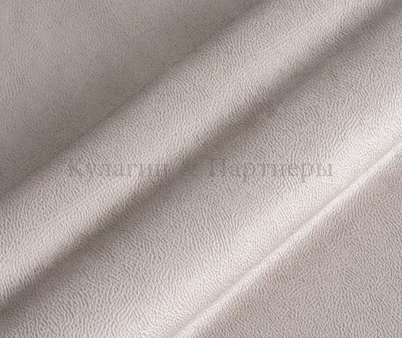 Обивочная мебельная ткань велюр Prince 07