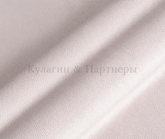 Обивочная мебельная ткань велюр Prince 08