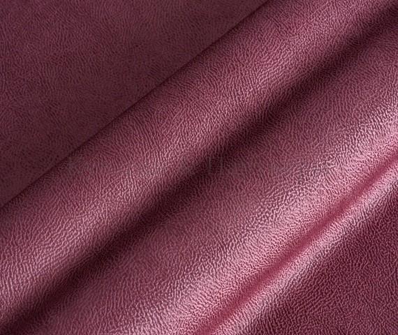 Обивочная мебельная ткань велюр Prince 09