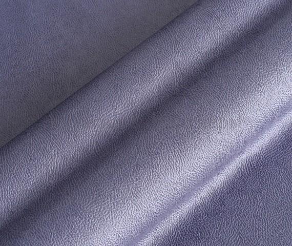 Обивочная мебельная ткань велюр Prince 10