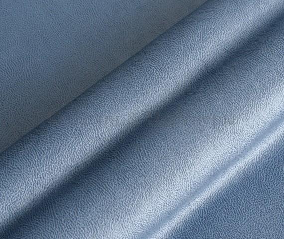 Обивочная мебельная ткань велюр Prince 11