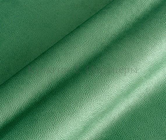 Обивочная мебельная ткань велюр Prince 13