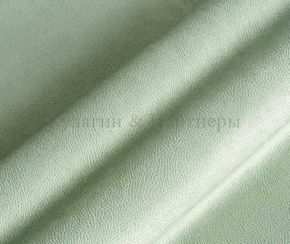 Обивочная мебельная ткань велюр Prince 14
