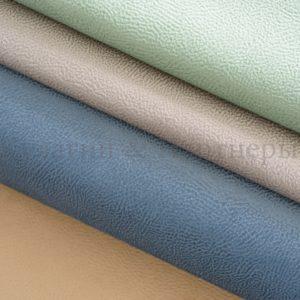 Обивочная мебельная ткань велюр Prince