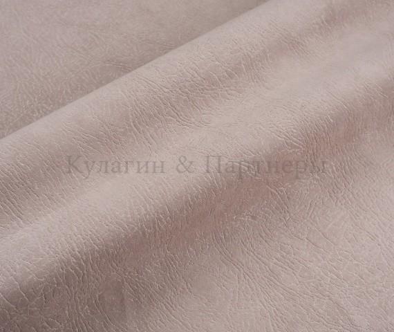 Обивочная мебельная ткань велюр Terra 03