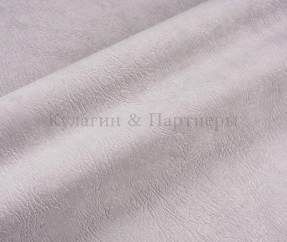 Обивочная мебельная ткань велюр Terra 05